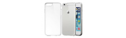 Apple iPhone 6 / 6 Plus Cases