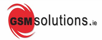 GSMsolutions.ie Online Store