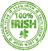 GSM Solutions - 100% Irish Owned