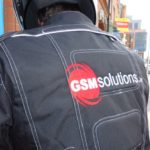 GSMsolutions_Courier81
