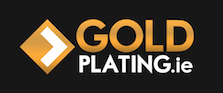 GoldPlating-Ireland-Logo